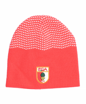 fc-augsburg-beanie-rot-fcaradko-fan-shop_front.png