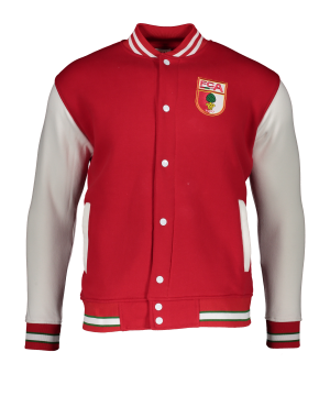 fc-augsburg-collegejacke-rot-fcacollege-fan-shop_front.png