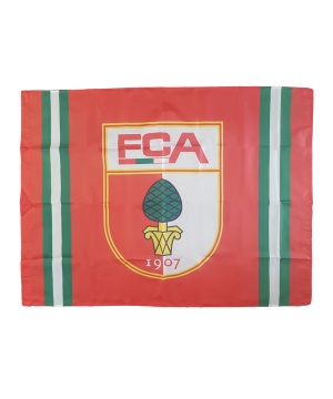 fc-augsburg-fahne-logo-100x140cm-mit-holzstock-rot-replicas-zubehoer-national-fca113250.png