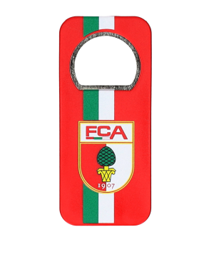 fc-augsburg-flaschenoeffner-rot-replicas-zubehoer-national-fca4400-02.png