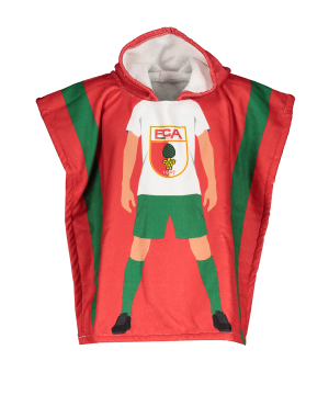 fc-augsburg-handtuch-kinder-poncho-60x120cm-rot-replicas-zubehoer-national-fca124865.png