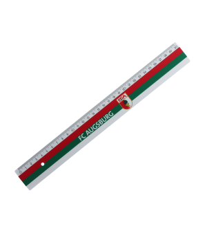 fc-augsburg-lineal-30cm-rot-replicas-zubehoer-national-fca6710.png