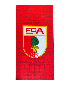 fc-augsburg-logo-badetuch-rot-fca2020-05-fan-shop_front.png