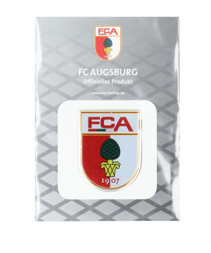 fc-augsburg-logo-sticker-3d-rot-gruen-replicas-zubehoer-national-fca-3d-sticker.png