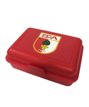 fc-augsburg-pausen-box-logo-rot-replicas-zubehoer-national-fcapausenbox.png
