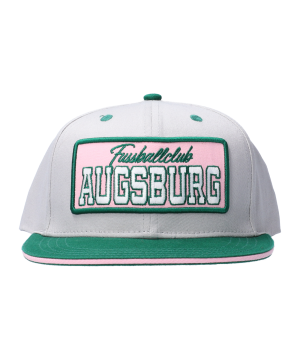 fc-augsburg-rosaschild-cap-damen-grau-fcaladies-star-fan-shop_front.png