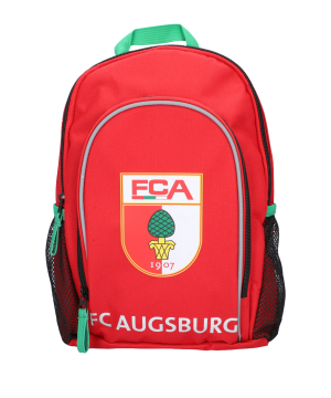 fc-augsburg-rucksack-backpack-kids-rot-replicas-zubehoer-national-fca1623010025.png