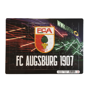 fc-augsburg-stadion-puzzle-330x230mm-replicas-zubehoer-national-fcapuzzle.png