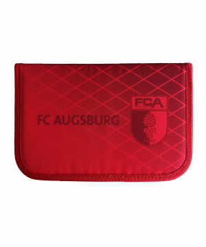 fc-augsburg-ton-in-ton-federmaeppchen-rot-fcafedermaepp-fan-shop_front.png