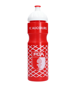 fc-augsburg-trinkflasche-750ml-rot-weiss-replicas-zubehoer-national-fca2806.png