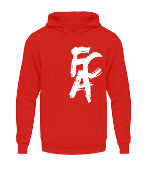 fca-hoody-capitals-kids-rot.png