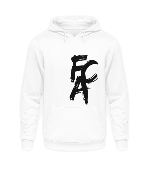 fca-hoody-capitals-weiss.png