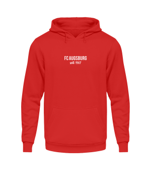 fca-hoody-tradition-rot.png