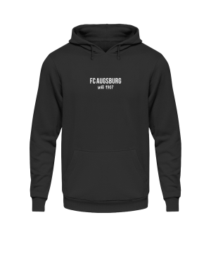 fca-hoody-tradition-schwarz.png