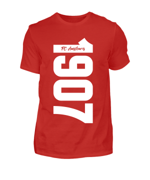 fca-t-shirt-1907-rot.png