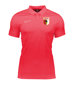 nike-fc-augsburg-academy-19-poloshirt-rot-weiss-f671-fcabq1496.png