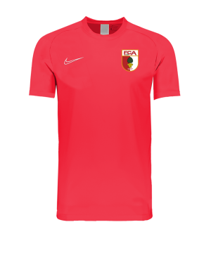 nike-fc-augsburg-academy-19-trainingstop-t-shirt-rot-f671-fcaaj9088.png
