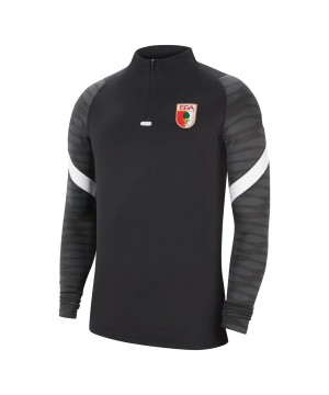 nike-fc-augsburg-drill-top-sweatshirt-f010-fcacw5858-fan-shop_front.png