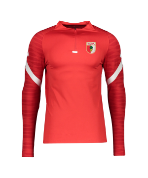 nike-fc-augsburg-drill-top-sweatshirt-rot-f657-fcacw5858-fan-shop_front.png