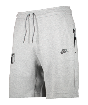 nike-fc-augsburg-fleece-short-grau-f063-fca928513-fan-shop_front.png