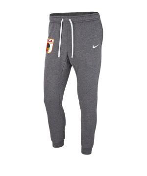 nike-fc-augsburg-jogginghose-kids-grau-f071-replicas-pants-national-fcaaj1549.png