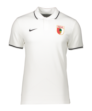nike-fc-augsburg-poloshirt-weiss-f100-fcaaj1502-fan-shop_front.png