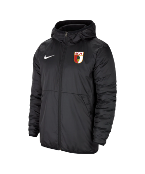 nike-fc-augsburg-repel-trainingsjacke-kids-f010-fcacw6159-fan-shop_front.png