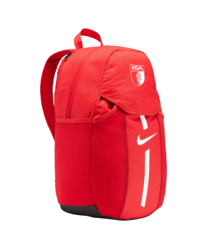 nike-fc-augsburg-rucksack-rot-f657-fcadc2647-fan-shop_front.png