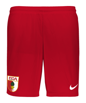 nike-fc-augsburg-short-3rd-2020-2021-rot-f657-fcaaj1245-fan-shop_front.png