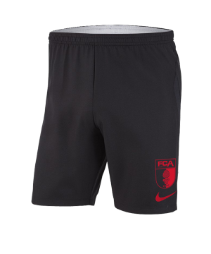 nike-fc-augsburg-short-away-2019-2020-schwarz-f010-replicas-shorts-national-fcaaj1245.png