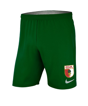 nike-fc-augsburg-short-home-2019-2020-gruen-f302-replicas-shorts-national-fcaaj1245.png