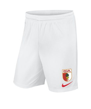 nike-fc-augsburg-short-home-2019-2020-kids-f102-replicas-shorts-national-fca725988.png