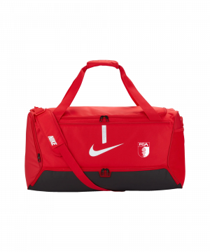 nike-fc-augsburg-tasche-medium-rot-f657-fcacu8090-fan-shop_front.png