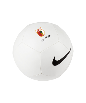 nike-fc-augsburg-trainingsball-weiss-f100-fcadh9796-equipment_front.png