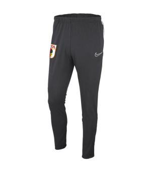 nike-fc-augsburg-trainingshose-grau-f060-replicas-pants-national-fcabv5836.png