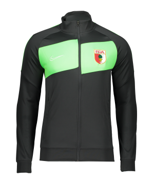nike-fc-augsburg-trainingsjacke-kids-grau-f064-fcabv6948-fan-shop_front.png