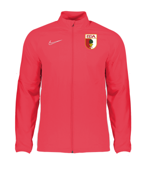 nike-fc-augsburg-trainingsjacke-kids-rot-f671-replicas-t-shirts-national-fcaaj9288.png
