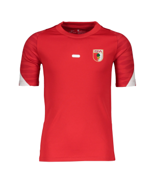 nike-fc-augsburg-trainingsshirt-rot-f657-fcacw5843-fan-shop_front.png