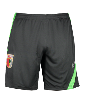 nike-fc-augsburg-trainingsshort-kids-grau-f068-fcabv6946-fan-shop_front.png