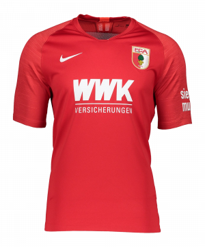 nike-fc-augsburg-trikot-3rd-2020-2021-rot-f657-fcaaj1018-fan-shop_front.png