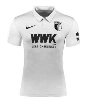 nike-fc-augsburg-trikot-home-2020-2021-weiss-f101-fcabv6725-fan-shop_front.png
