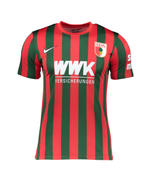 nike-fc-augsburg-trikot-home-21-22-kids-rot-f659-b-fcacw3819-flock-fan-shop_front.png