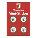fc-augsburg-logo-sticker-3-d-aufkleber-mini-set-brillante-optik-bundesliga-fcaa-3dm-wf-wc-7x.jpg