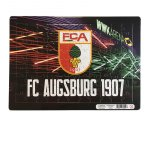 fc-augsburg-stadion-puzzle-330x230mm-replicas-zubehoer-national-fcapuzzle.jpg