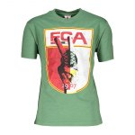 fc-augsburg-wappen-t-shirt-kids-gruen-replicas-t-shirts-national-fca46-1266.jpg